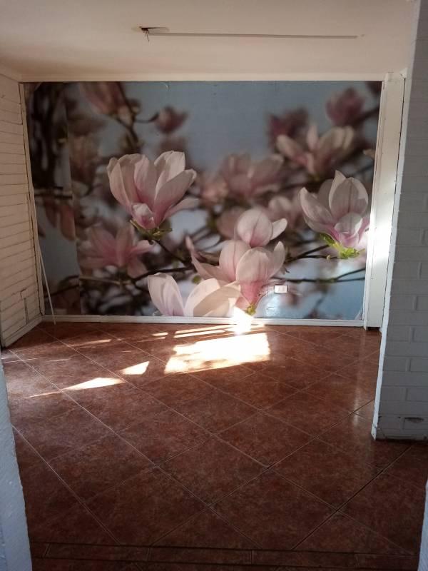 ESPACIO PARA LOCAL COMERCIAL DE 20 M2 EN CIUDAD SATÉLITE