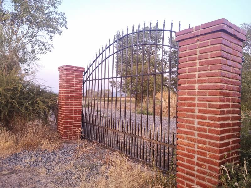 EXCELENTES PARCELAS EN CORRALONES COMUNA DE SAN CLEMENTE