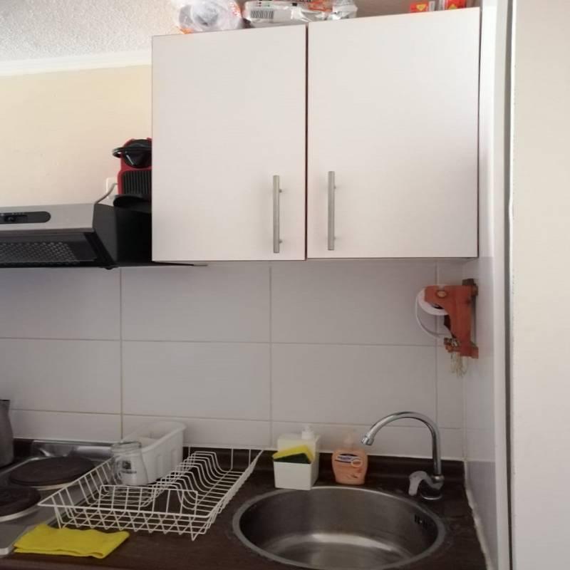 SE VENDEN DEPTOS HOME STUDIO, EXCELENTE UBICACION