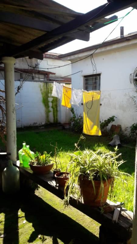 CASA EN CENTRO DE VILLA ALEMANA, 4 DORMITORIOS
