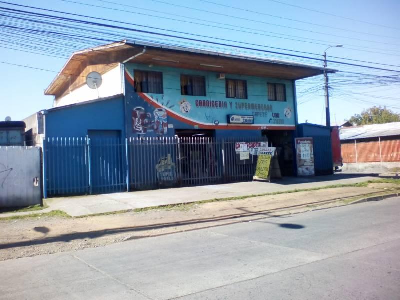 OPORTUNIDAD DE INVERSIÓN