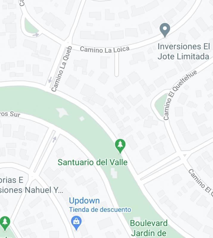 (1001) ESPECTACULAR CASA MODERNA, UBICADA EN LO BARNECHEA