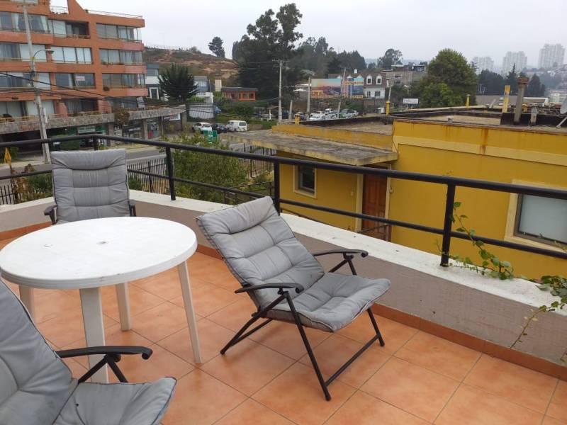VENDO HOTEL UBICADO EN EL SECTOR DE REÑACA (4797536)