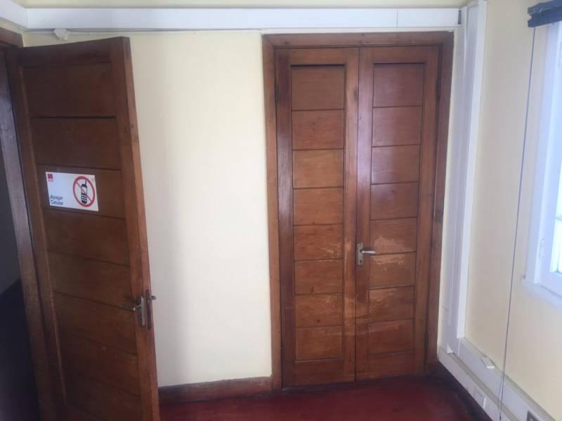 (550) ARRIENDO CASA COMERCIAL, SECTOR ORIENTES, VIÑA DEL MAR