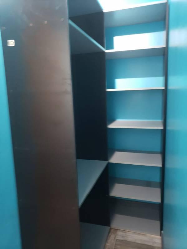 (134 A) Viña del Mar, Agua Santa, Loft