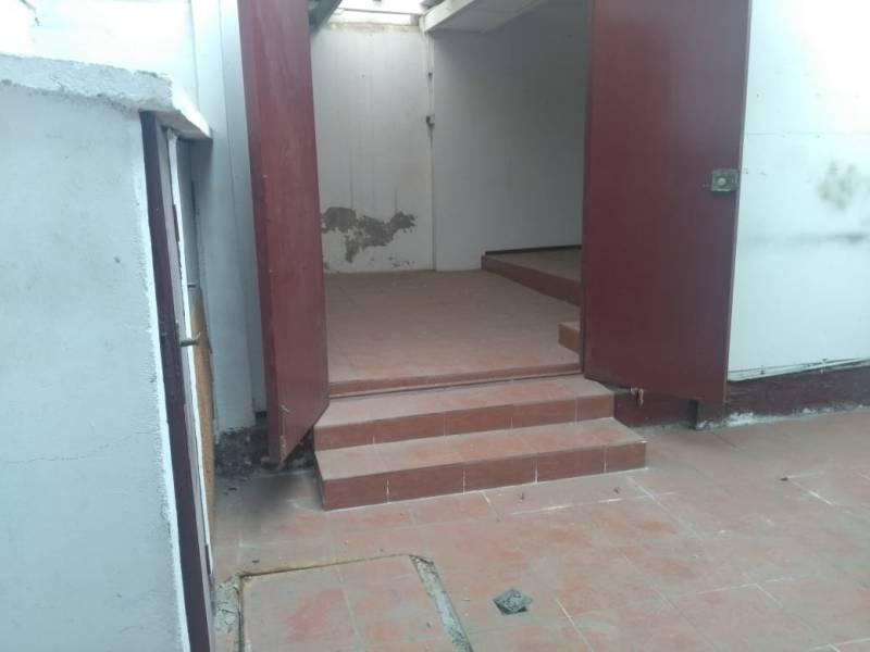 (116 A) VIÑA DEL MAR, ORIENTE, CASA COMERCIAL,