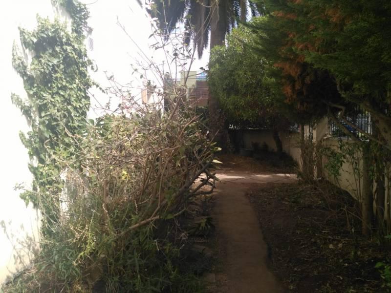 (112 A) Viña del Mar, Centro, Casa Comercial