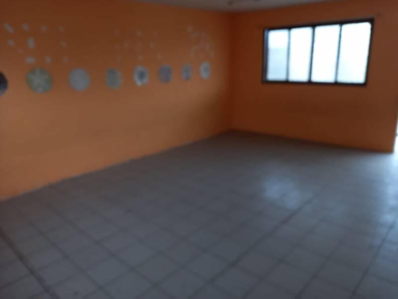 (3505) VENDO PROPIEDAD, SECTOR CARLOS IBAÑEZ, QUILPUE