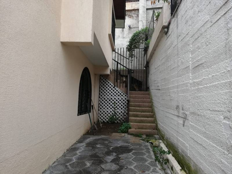 (378 V) Viña del Mar, Miraflores Bajo, Casa