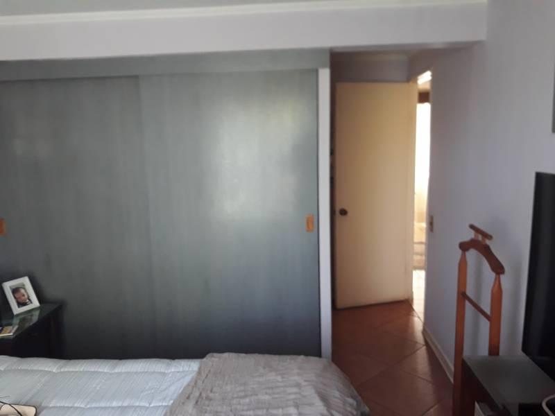 (414 V) VALPARAÍSO, CURAUMA, CASA
