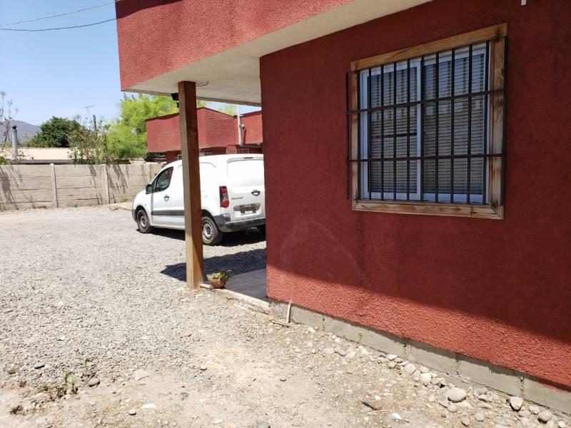 (416 V) QUILLOTA, PROPIEDAD COMERCIAL, CARNICERIA