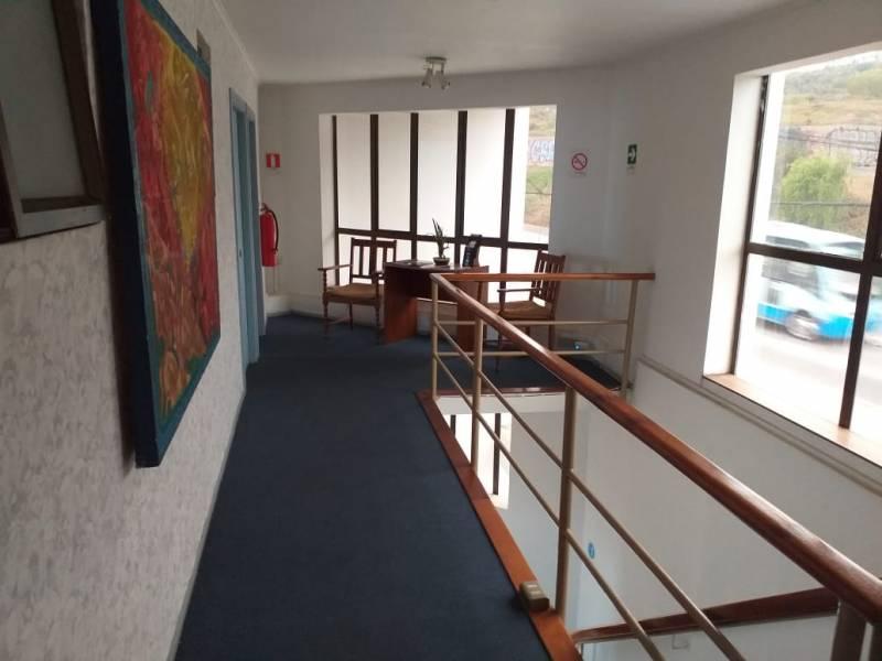 (303 V) Viña del Mar, Reñaca, Hotel Exclusivo