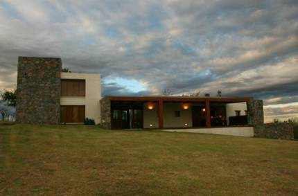 (207 V) Villa Alemana, Terreno Hacienda San Isidro