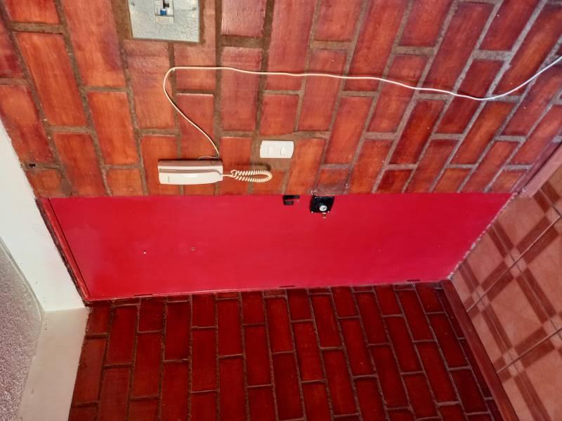 ARRIENDO DEPARTAMENTO EN SECTOR DE QUILPUE (4868034)