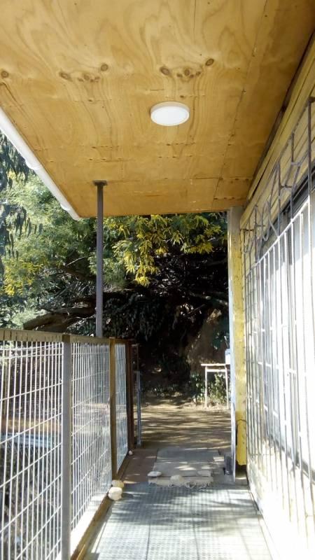 (1042) VENTA CASA EN VIÑA DEL MAR SECTOR FORESTAL