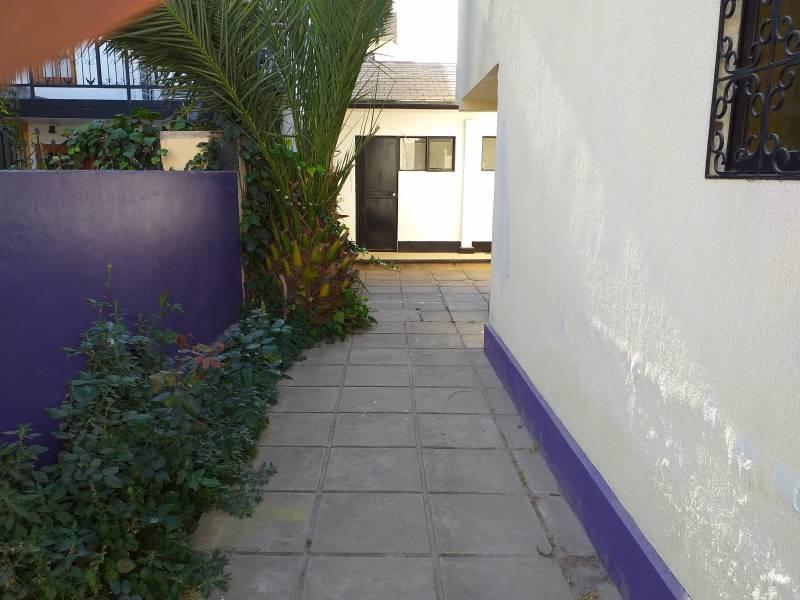 (411V) Viña del Mar, Orientes, Casa comercial.