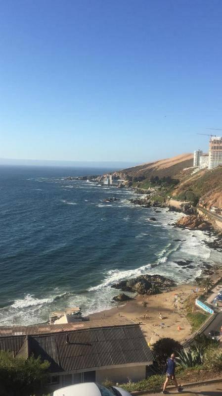(93 A) Viña del Mar, Departamento Cochoa (2)