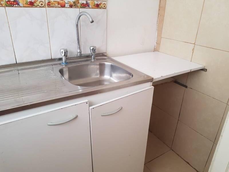 (523V) Viña del Mar, Agua Santa, Casa