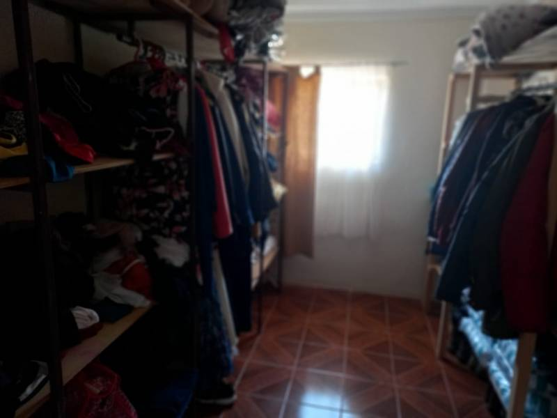 Vendo Casa en parcela, los Colligues (030 VCS)