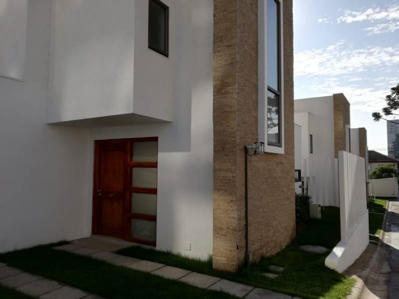 (342 V) Quilpue, Centro, Casas en Condominio