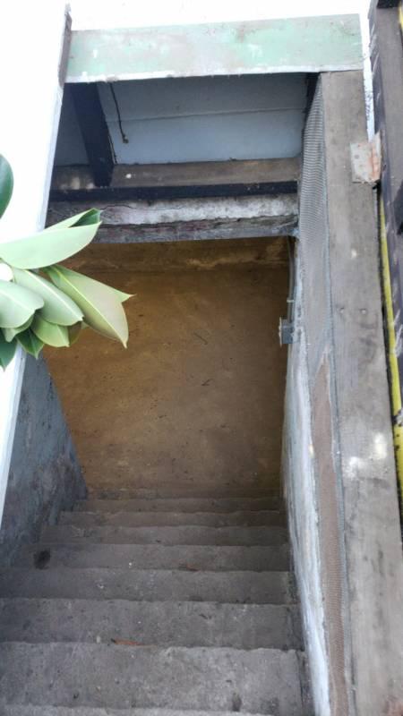 (129 A) Viña del Mar, Casa Comercial, 13 Norte