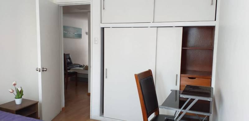 ARRIENDO DEPARTAMENTO EN CENTRO DE VIÑA DEL MAR (4748534)