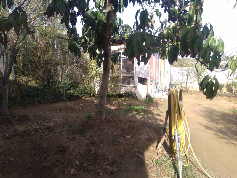 (356 V) Villa Alemana, Orella, Casa