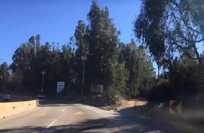 Vendo terreno industrial o residencial en Placilla (3002)