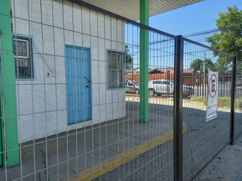 (506) ARRIENDO VILLA ALEMANA, LOCAL COMERCIAL