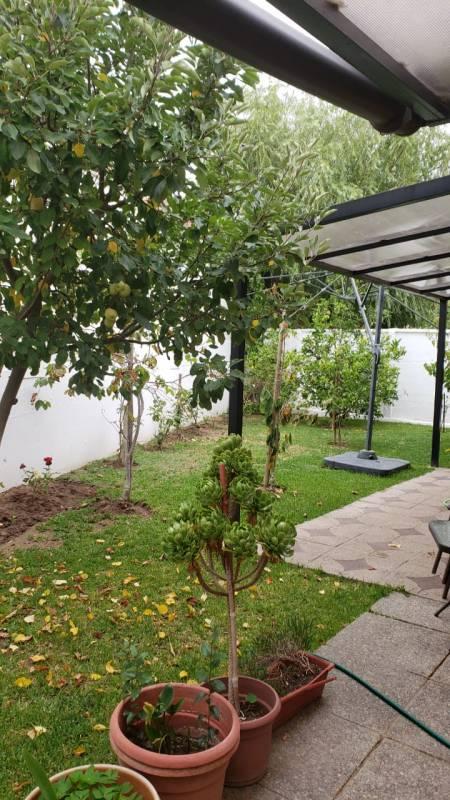 (1048) Vendo casa amplia, Peñablanca, Villa Alemana