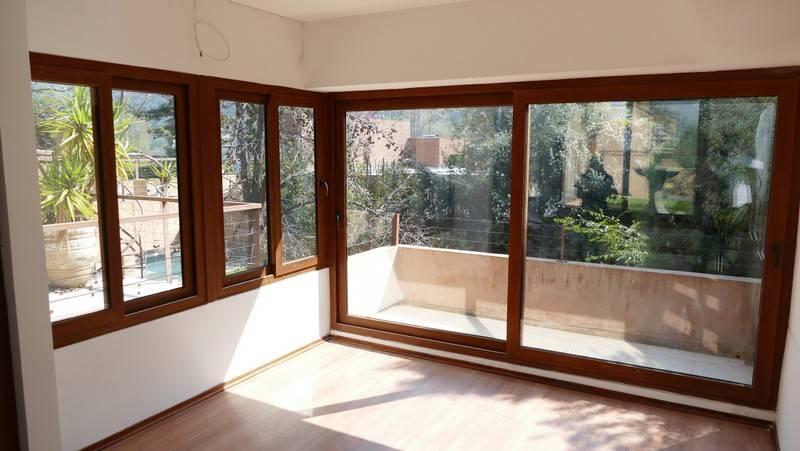 (60 V) Santiago, Casa Las Golondrinas