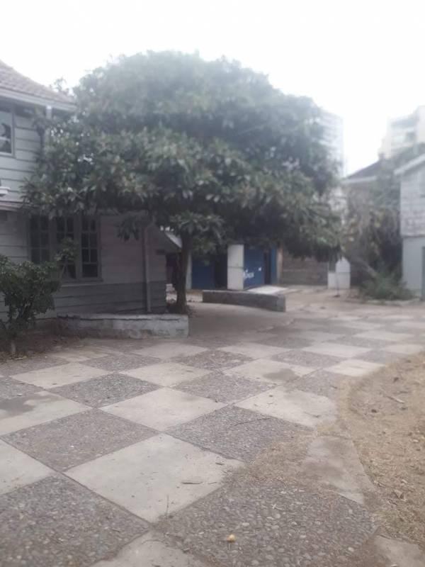 (552) ARRIENDO EN  VIÑA DEL MAR, 5 ORIENTE, CASA COMERCIAL