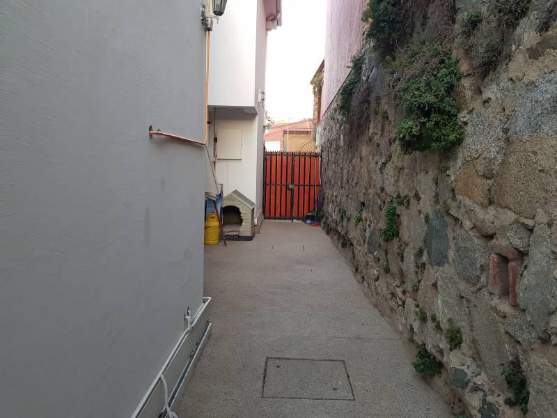 (137 A) VIÑA DEL MAR, RECREO, CASA