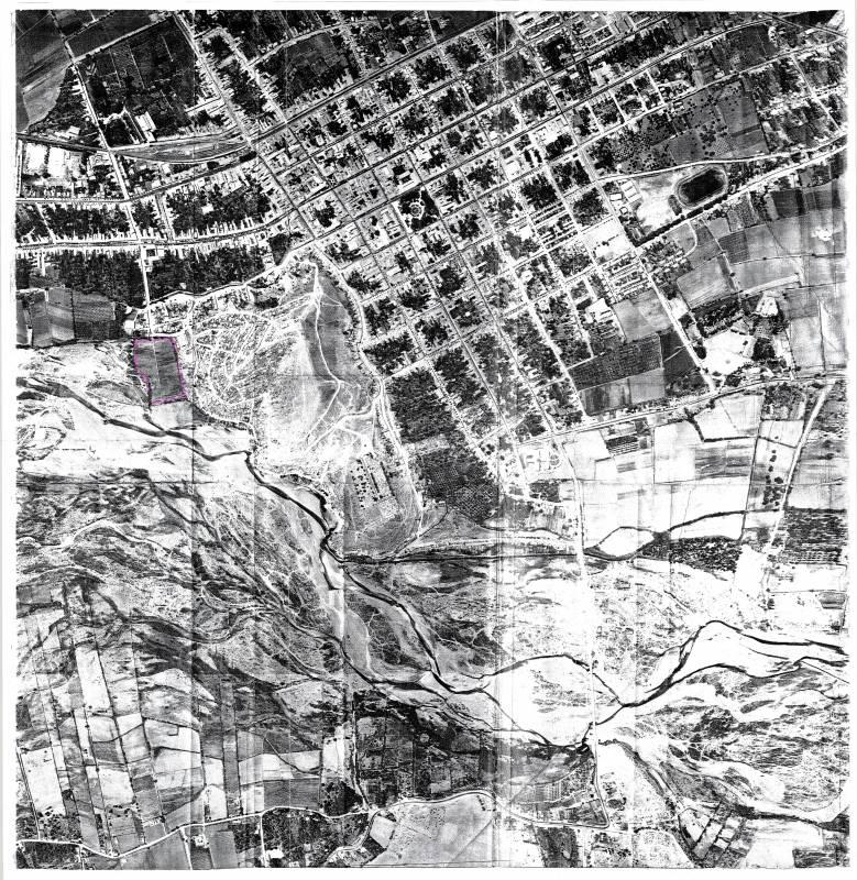 Amplio terreno ubicado en centro de Quillota (4716829)