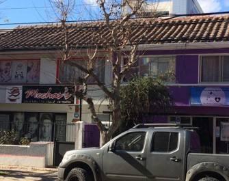 ARRIENDO PROPIEDAD COMERCIAL EN DE VIÑA DEL MAR (4778634)