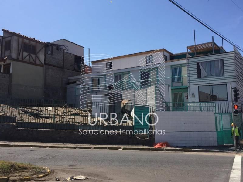 SIN COMISIÓN,Terreno,Local y Casa Residencial para inversión