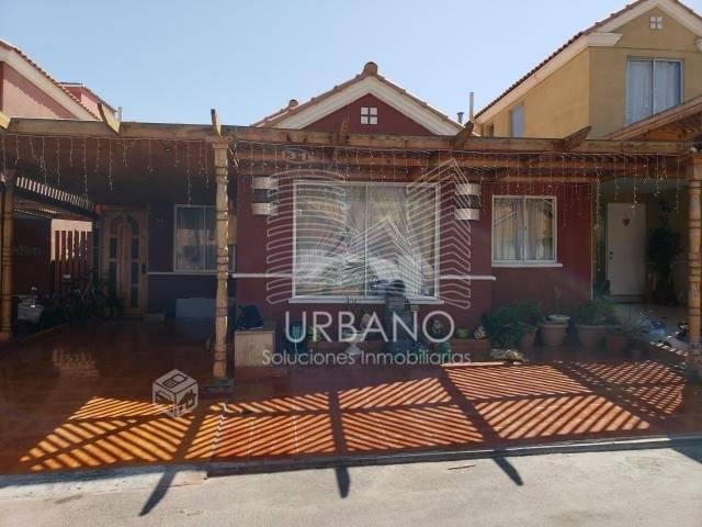 SIN COMISIÓN, Condominio Linzor, norte de Antofagasta