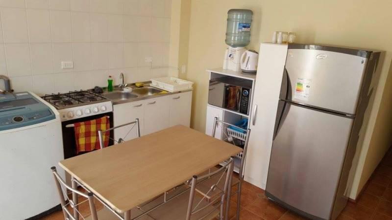 Casa para Residencial, Centro alto de Iquique