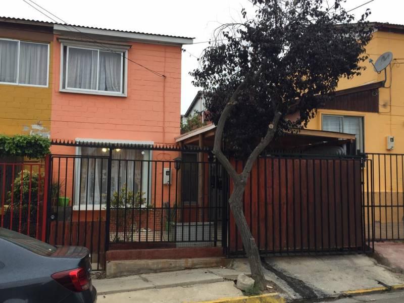 PROPIEDAD DISPONIBLE LOS PINOS QUILPUE
