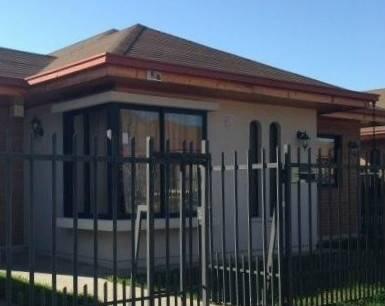 Arriendo Casa Amplia Sector San Damian 3 Dormitorios 2 Baños