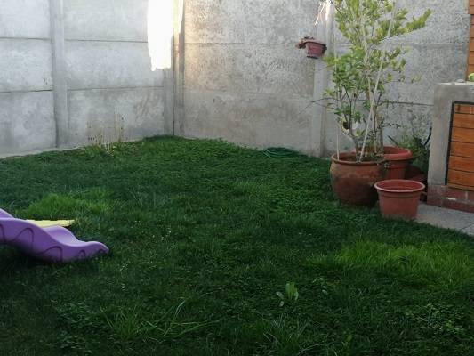 CASA INDEPENDIENTE DOS PISOS EN CONDOMINIO, EL MIRADOR