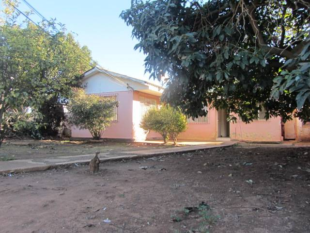 CASA UN PISO, FORESTAL ALTO, VIÑA DEL MAR COD: VIÑA257
