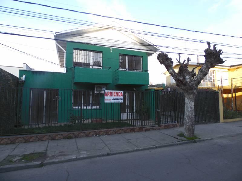 Atractiva y centrica propiedad para uso comercial / oficinas