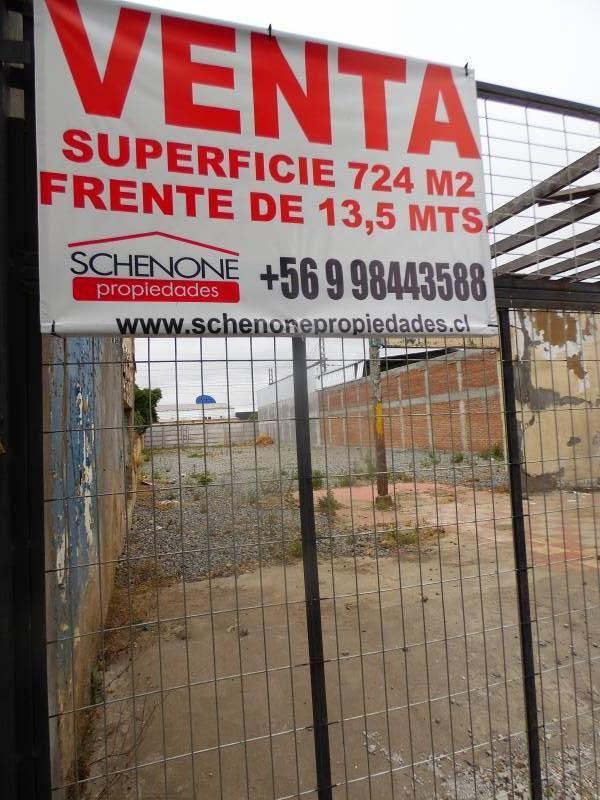 ATRACTIVO TERRENO PARA COMERCIO EN CALLE PRINCIPAL, LINARES