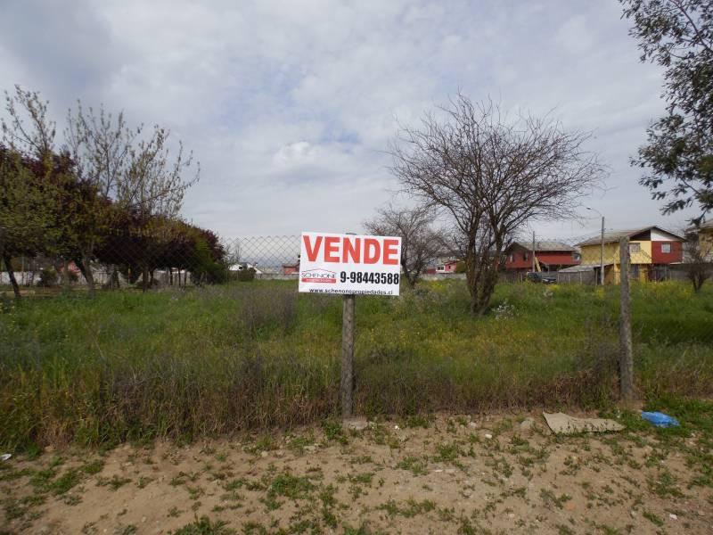 Excelente propiedad urbana a metros de Av. León Bustos.