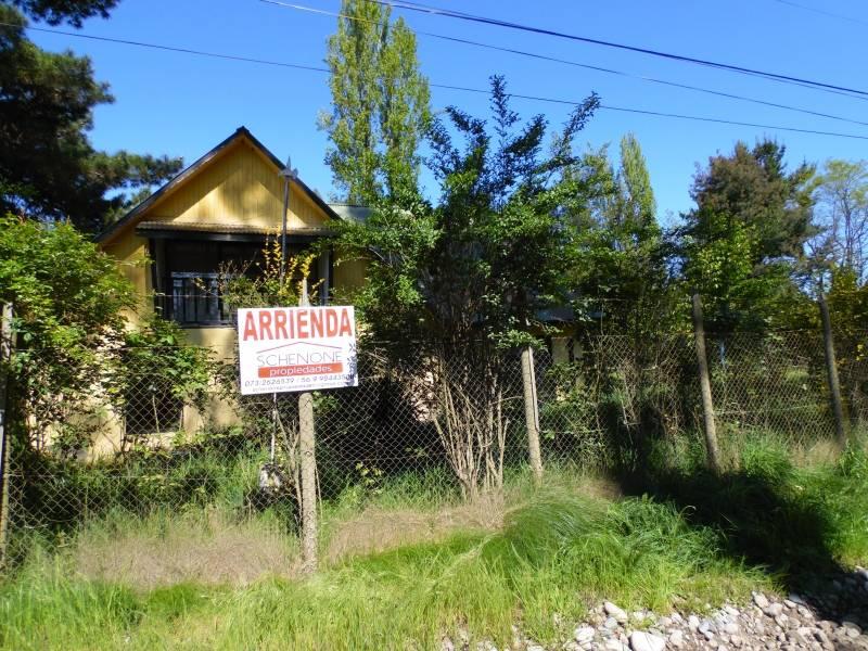 Casa de campo cerca de linares, 1 hectárea con casa