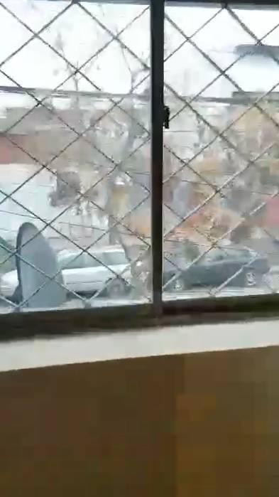 CASA NUEVA DOS PISOS RENOVADA, CON COCINA AMERICANA