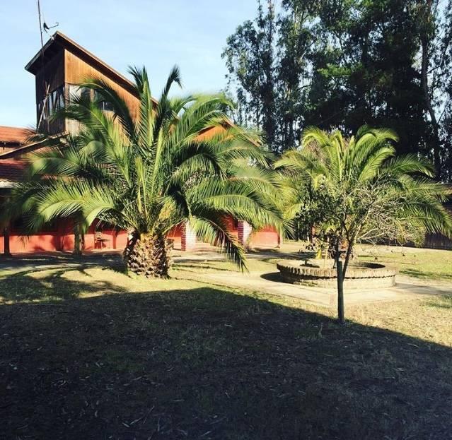 CASA 3 PISOS EN VENTA IDEAL PARA HOTEL BOUTIQUE CASABLANCA