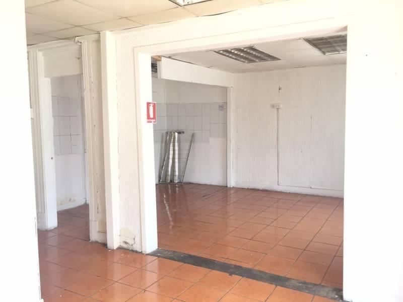 ARRIENDO LOCAL COMERCIAL EN CENTRO DE RANCAGUA