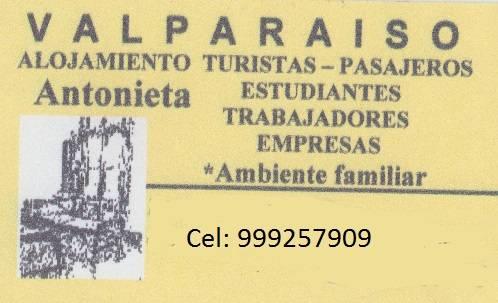 RESIDENCIAL FAMILIAR CENTRAL Y ECONOMICA